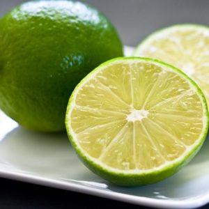key-limes