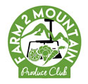 Farm2Mountain Big Bear